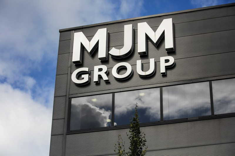 NI Chamber to visit MJM Group