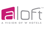 Aloft_partner_logo