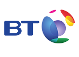BT_partner_logo