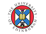 EdinUni_partner_logo