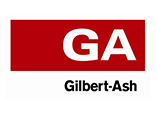 GilAsh_partner_logo