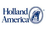 Holland_partner_logo