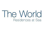 TheWorld_partner_logo